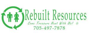 Rebuilt-NEW