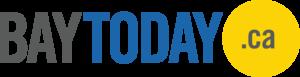 logo_baytoday