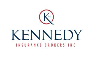 Kennedy-Insurance