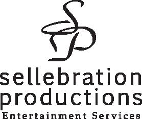 NEW-EPS-Sellebration-Logo