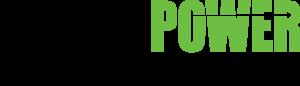 OPG-logo_RGB_NewGreen
