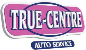 True-Centre-3D-logo